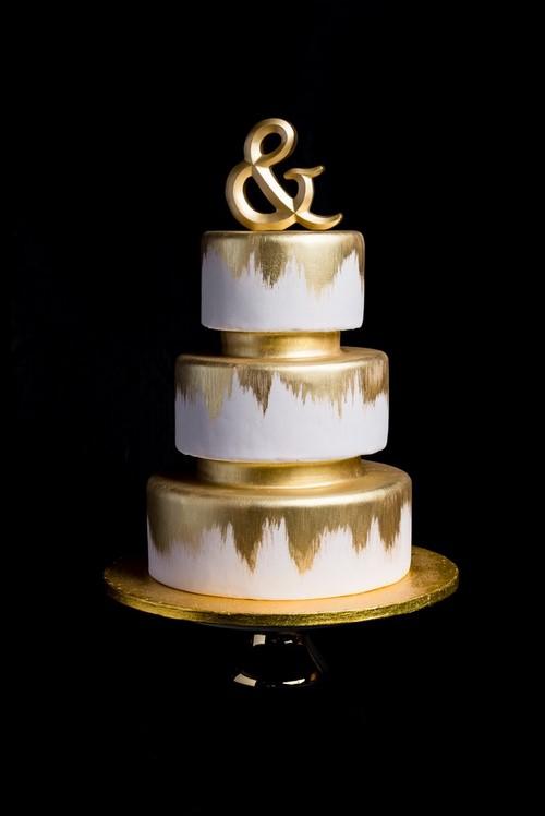 Красивый свадебный торт 2018-2019 фото: красивые свадебные торты идеи, оригинальный торт на свадьбу фото идеи