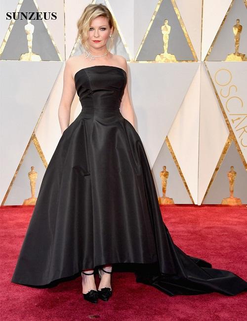 Самые известные актрисы Голливуда: фото обзор звездных красоток