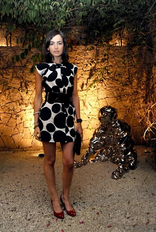 Самые известные и самые красивые актрисы Голливуда: фото ... оливия уайлд фильмы