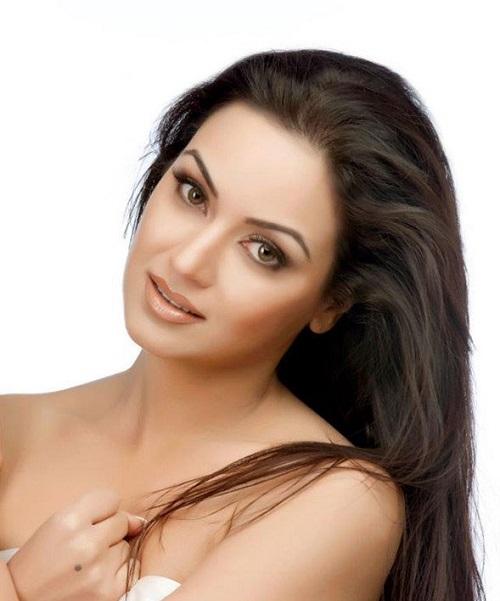 Самые красивые женщины мира - ТОП 50 знаменитых красавиц
