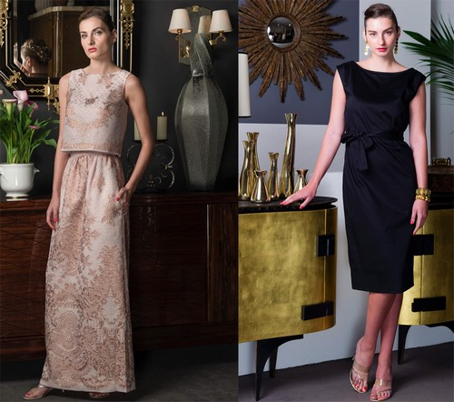 Стиль минимализм: одежда минимализм - лучшие образы, фото, идеи