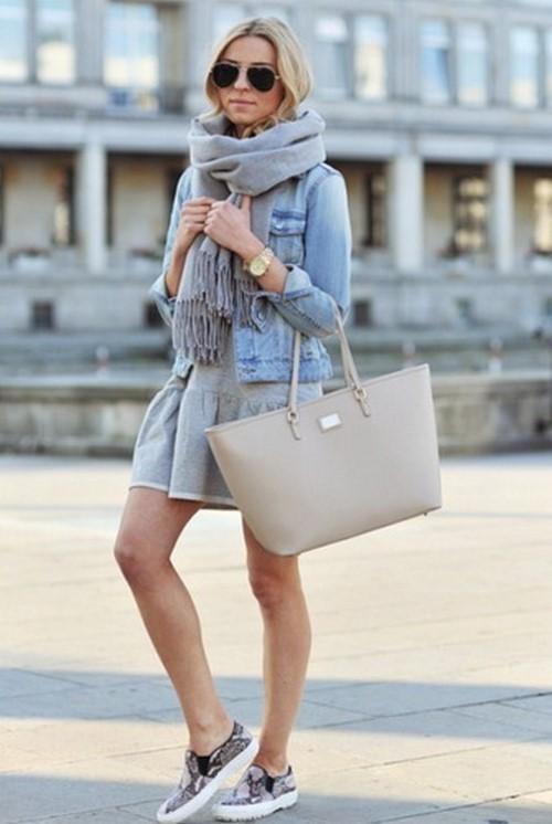 Модный спортивный стиль - фото, тенденции, фасоны, трендовые модели