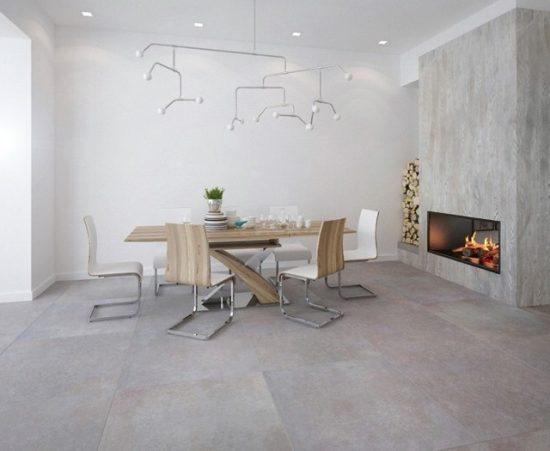 Дизайн интерьера с камином. Фото идеи и виды каминов в разных стилях