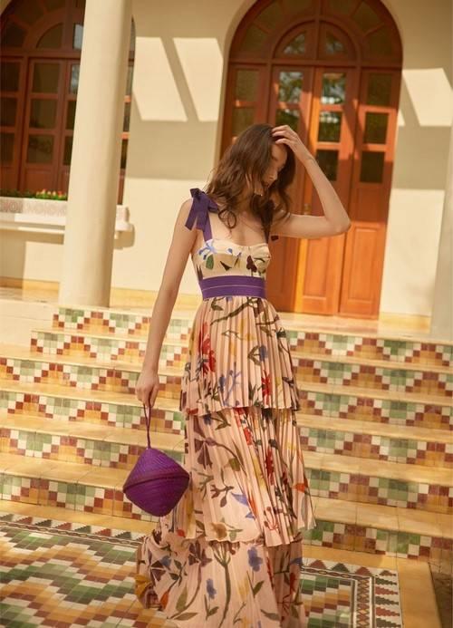 Куда же без сумки. Обзор самых красивых женских сумок на фото