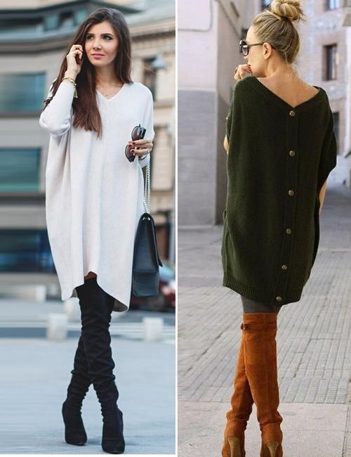 Минимализм в одежде и аксессуарах: эффектный образ без лишних деталей