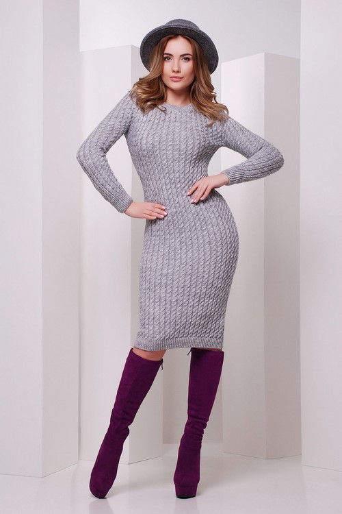 Модные женские вязаные жилетки и жилеты рекомендации