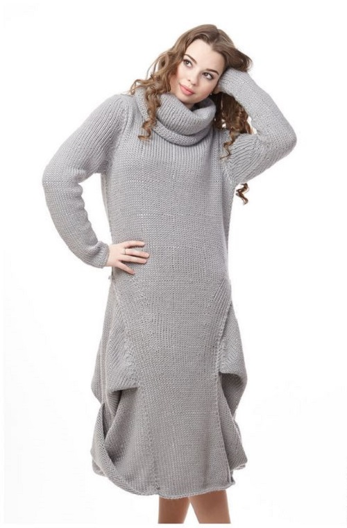 Руководство по женским дресс-кодам на все случаи жизни
